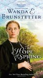 The Hope of Spring (Discovery, #3)
