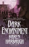 Dark Enchantment (Vampire #2)