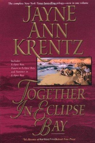 Together in Eclipse Bay by Jayne Ann Krentz