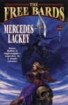 The Free Bards (Bardic Voices, #1-3)