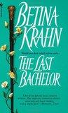 The Last Bachelor (Mistress, #1)