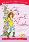 The Cupid Chronicles (Wedding Planner's Daughter, #2)