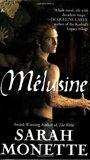 Mélusine (Doctrine of Labyrinths, #1)