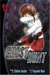 Ghost Hunt, Vol. 6 (Ghost Hunt, #6)
