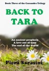 Back to Tara (Cassandra in the Mirror: A Trilogy)
