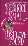 Lost Love Found (O'Malley Saga, #5)