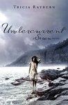 Undercurrent (Siren, #2)