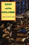 Racso and the Rats of NIMH by Jane Leslie Conly