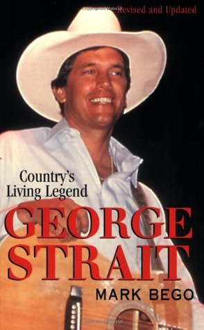 george-strait-the-story-of-country-s-living-legend
