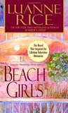 Beach Girls by Luanne Rice