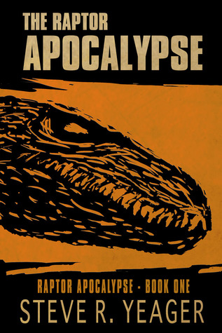 Raptor Apocalypse - The Raptor Apocalypse