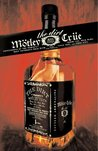 The Dirt by Motley Crue