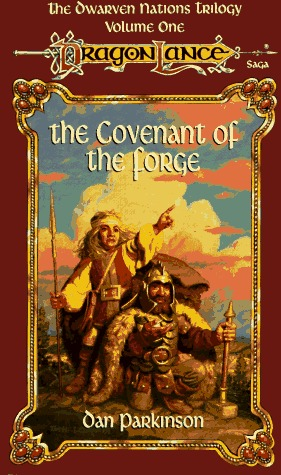 the-covenant-of-the-forge