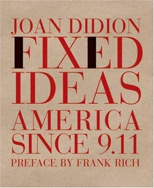 fixed-ideas-america-since-9-11