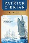 The Truelove by Patrick O'Brian