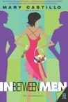 In Between Men
