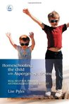 Homeschooling Child With Asper