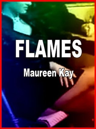 Flames: Erotic Tales of Adultery and Marriage
