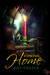 Coming Home by Kay Fraser