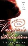 The Vampire's Seduction (Savannah Vampire, #1)