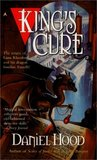 King's Cure  (Fanuilh #5)