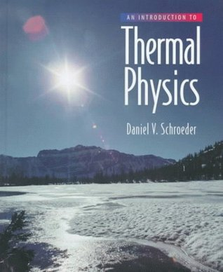 An introduction to thermal physics by daniel v schroeder 34008 fandeluxe Images
