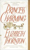 Princess Charming (Men from Special Branch, #2)