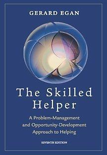 The Skilled Helper 9th Edition Pdf