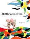 Matthew's Dream