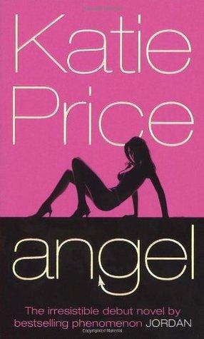 Angel (Angel Summer, #1)