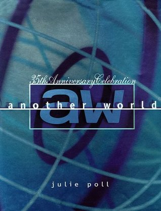 Another World 35th Anniversary: The 35th Anniversary Celebration