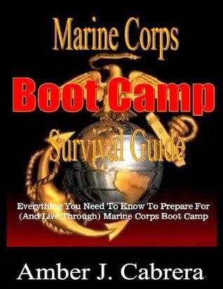 Marine boot camp: amazon. Com.