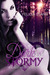 Dark and Stormy (Sacred Hearts Coven, #1)