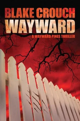 https://www.goodreads.com/book/show/17920175-wayward
