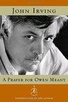 A Prayer for Owen Meany (Modern Library)