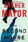The Second Mouse (Joe Gunther #17)