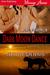 Dark Moon Dance by Nicole Dennis