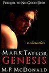 Genesis (Mark Taylor, #0.5)