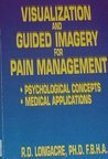 Visualization and Guided Imagery for Pain Management