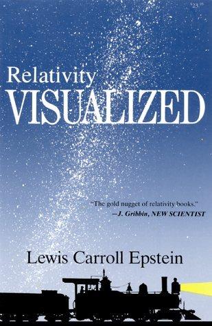 Lewis Carroll Epstein