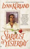 Stardust of Yesterday by Lynn Kurland