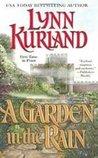 A Garden in the Rain (MacLeod, #4; de Piaget/MacLeod, #10)