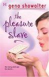 The Pleasure Slave (Imperia, #2)