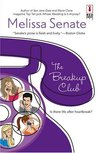 The Breakup Club