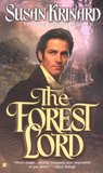 The Forest Lord (Fane, #1)