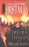 A Very Gothic Christmas (Feehan Christmas Stories, #1)