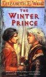 The Winter Prince by Elizabeth Wein