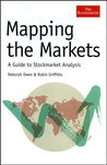 Mapping the Markets: A Guide to Stock Market Analysis