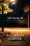 Call If You Need Me: The Uncollected Fiction and Other Prose (Vintage Contemporaries)
