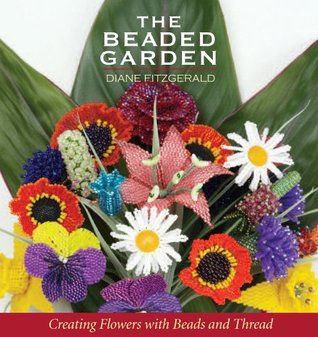 the-beaded-garden-creating-flowers-with-beads-and-thread